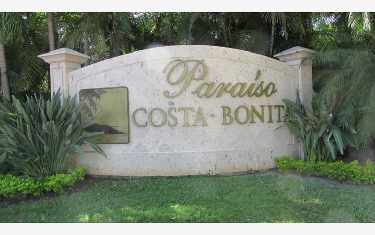 Foto de departamento en venta en  3172, cerritos resort, mazatl?n, sinaloa, 1767126 No. 01