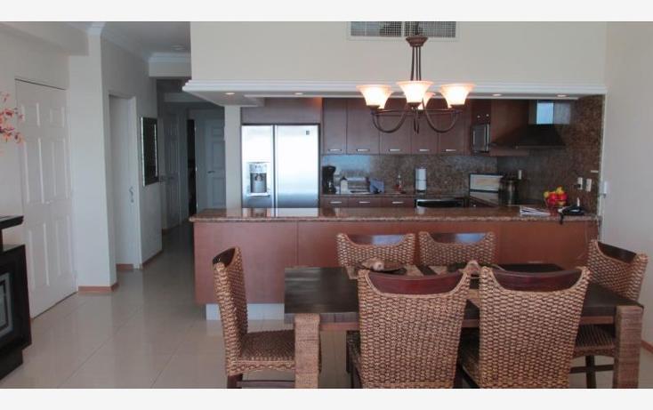 Foto de departamento en venta en  3172, cerritos resort, mazatl?n, sinaloa, 1767126 No. 02