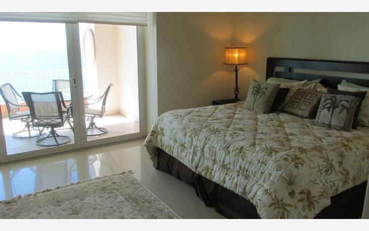 Foto de departamento en venta en  3172, cerritos resort, mazatl?n, sinaloa, 1767126 No. 03