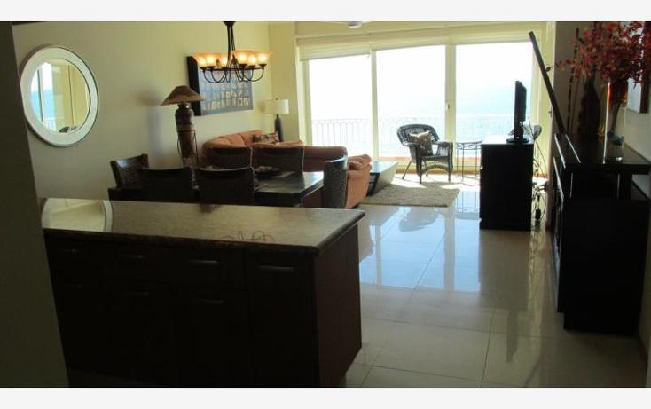 Foto de departamento en venta en  3172, cerritos resort, mazatl?n, sinaloa, 1767126 No. 04