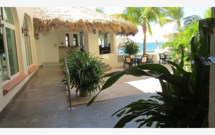 Foto de departamento en venta en  3172, cerritos resort, mazatl?n, sinaloa, 1767126 No. 05