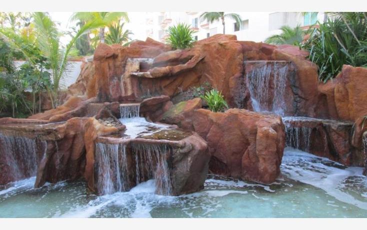 Foto de departamento en venta en  3172, cerritos resort, mazatl?n, sinaloa, 1767126 No. 06