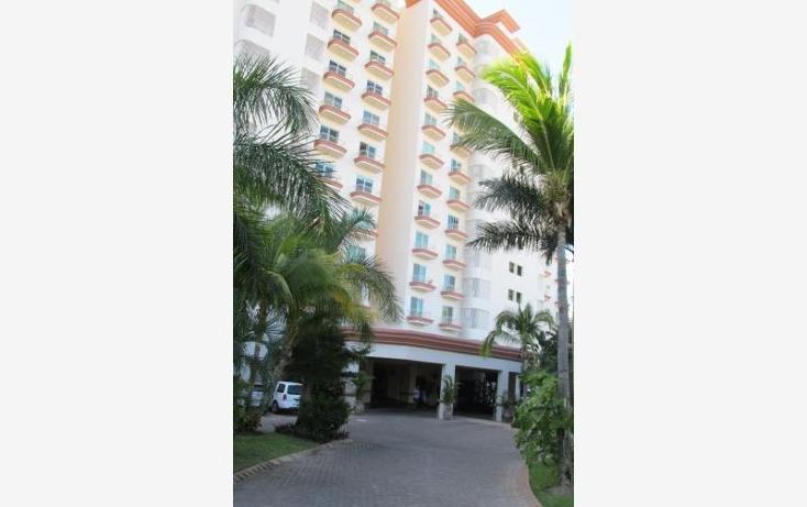Foto de departamento en venta en  3172, cerritos resort, mazatl?n, sinaloa, 1767126 No. 07