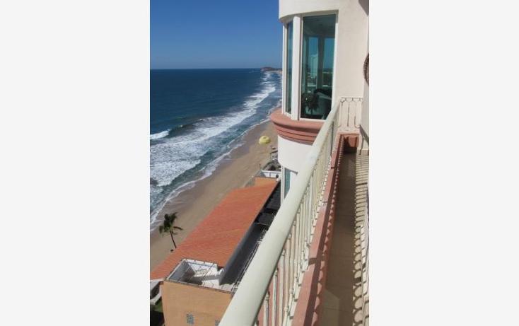 Foto de departamento en venta en  3172, cerritos resort, mazatl?n, sinaloa, 1767126 No. 08