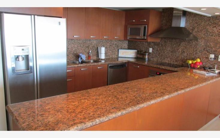 Foto de departamento en venta en  3172, cerritos resort, mazatl?n, sinaloa, 1767126 No. 09