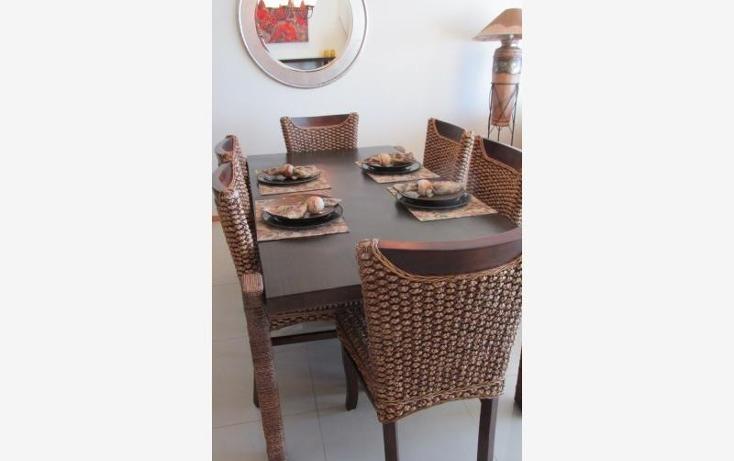 Foto de departamento en venta en  3172, cerritos resort, mazatl?n, sinaloa, 1767126 No. 11