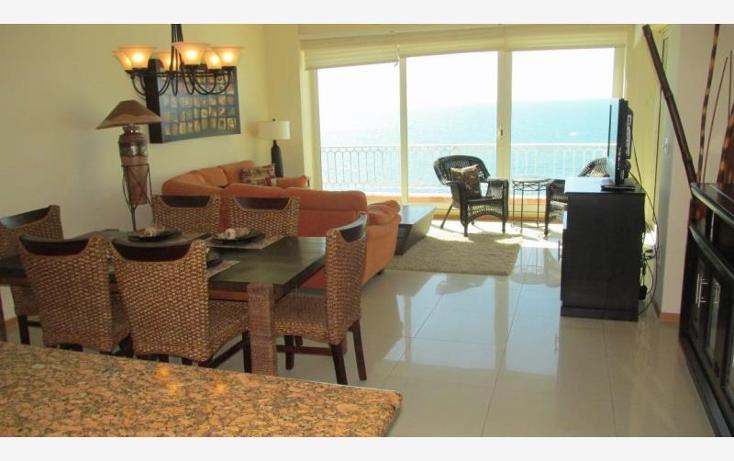 Foto de departamento en venta en  3172, cerritos resort, mazatl?n, sinaloa, 1767126 No. 12