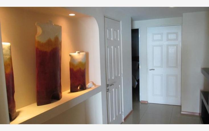 Foto de departamento en venta en  3172, cerritos resort, mazatl?n, sinaloa, 1767126 No. 13