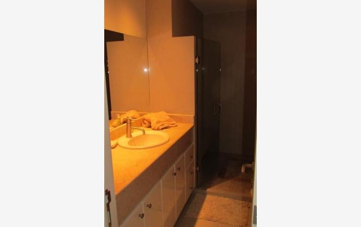 Foto de departamento en venta en  3172, cerritos resort, mazatl?n, sinaloa, 1767126 No. 14