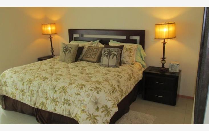 Foto de departamento en venta en  3172, cerritos resort, mazatl?n, sinaloa, 1767126 No. 15