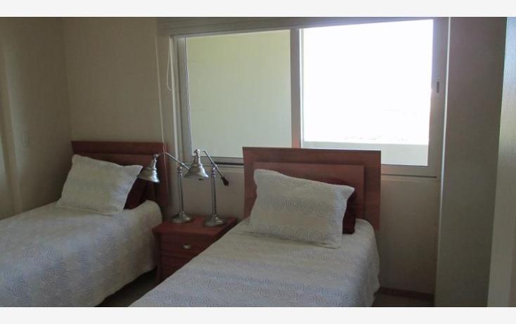 Foto de departamento en venta en  3172, cerritos resort, mazatl?n, sinaloa, 1767126 No. 17