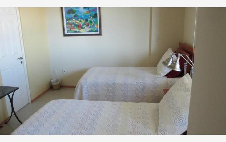 Foto de departamento en venta en  3172, cerritos resort, mazatl?n, sinaloa, 1767126 No. 18
