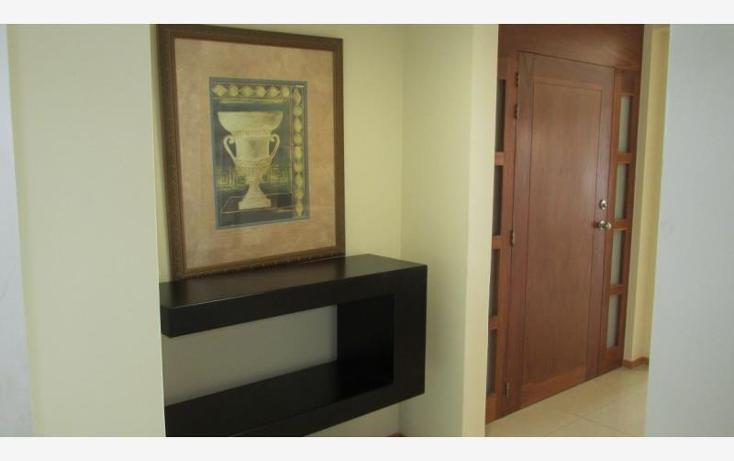 Foto de departamento en venta en  3172, cerritos resort, mazatl?n, sinaloa, 1767126 No. 20
