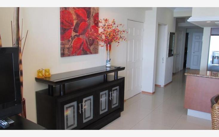 Foto de departamento en venta en  3172, cerritos resort, mazatl?n, sinaloa, 1767126 No. 21