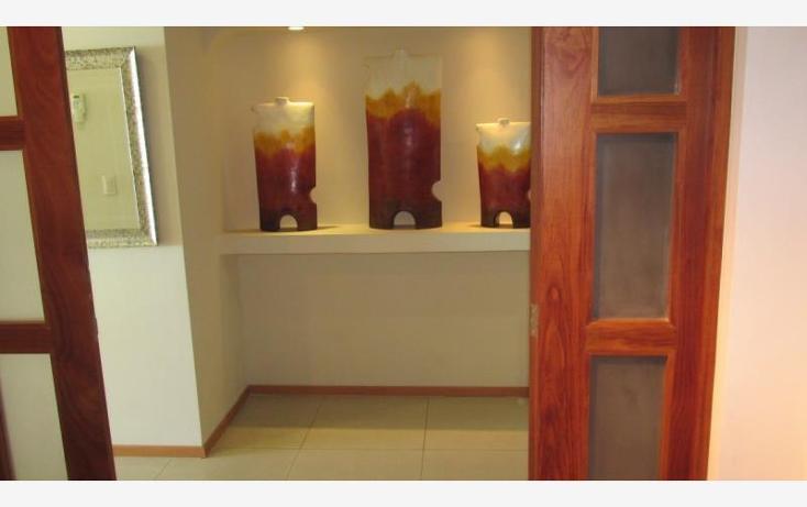 Foto de departamento en venta en  3172, cerritos resort, mazatl?n, sinaloa, 1767126 No. 22
