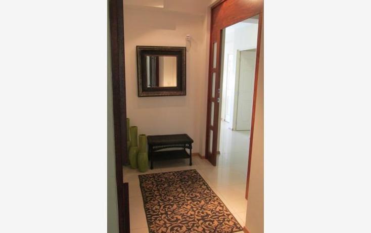 Foto de departamento en venta en  3172, cerritos resort, mazatl?n, sinaloa, 1767126 No. 23