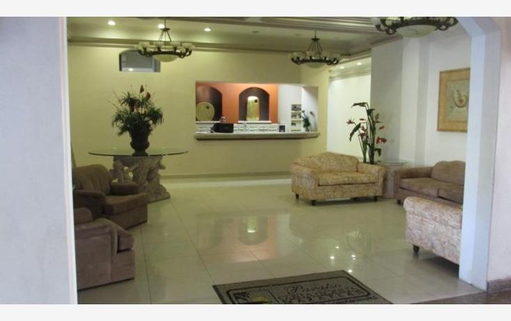 Foto de departamento en venta en  3172, cerritos resort, mazatl?n, sinaloa, 1767126 No. 24