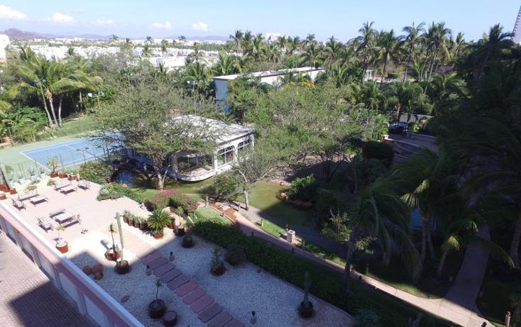 Foto de departamento en venta en  3172, cerritos resort, mazatl?n, sinaloa, 1767126 No. 25