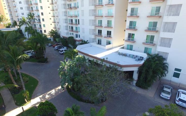 Foto de departamento en venta en  3172, cerritos resort, mazatl?n, sinaloa, 1767126 No. 26