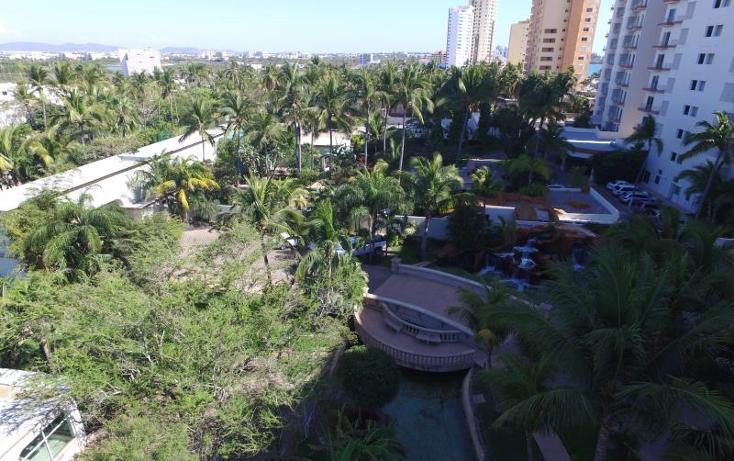 Foto de departamento en venta en  3172, cerritos resort, mazatl?n, sinaloa, 1767126 No. 27