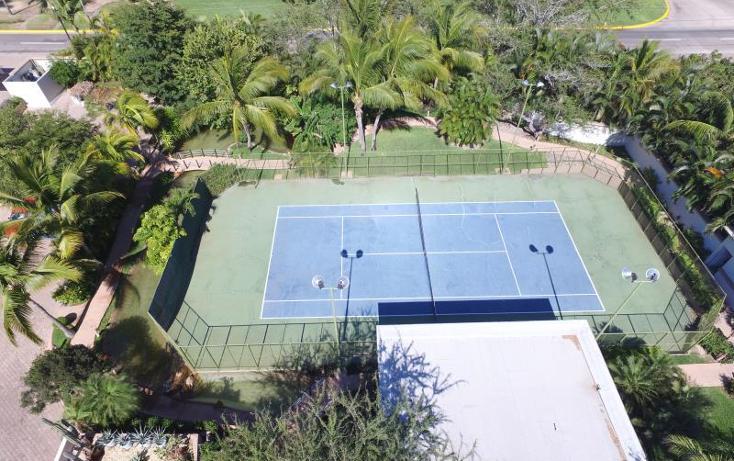 Foto de departamento en venta en  3172, cerritos resort, mazatl?n, sinaloa, 1767126 No. 28