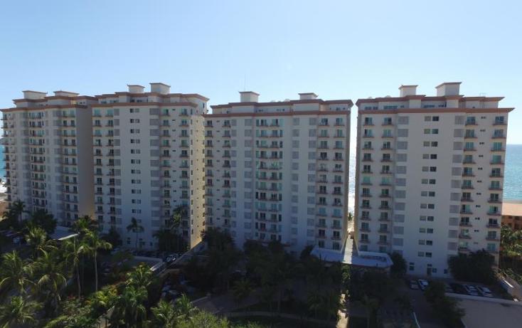 Foto de departamento en venta en  3172, cerritos resort, mazatl?n, sinaloa, 1767126 No. 29