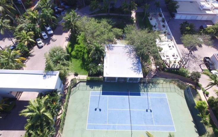 Foto de departamento en venta en  3172, cerritos resort, mazatl?n, sinaloa, 1767126 No. 30