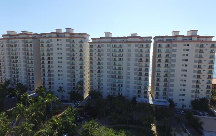 Foto de departamento en venta en  3172, cerritos resort, mazatl?n, sinaloa, 1767126 No. 31