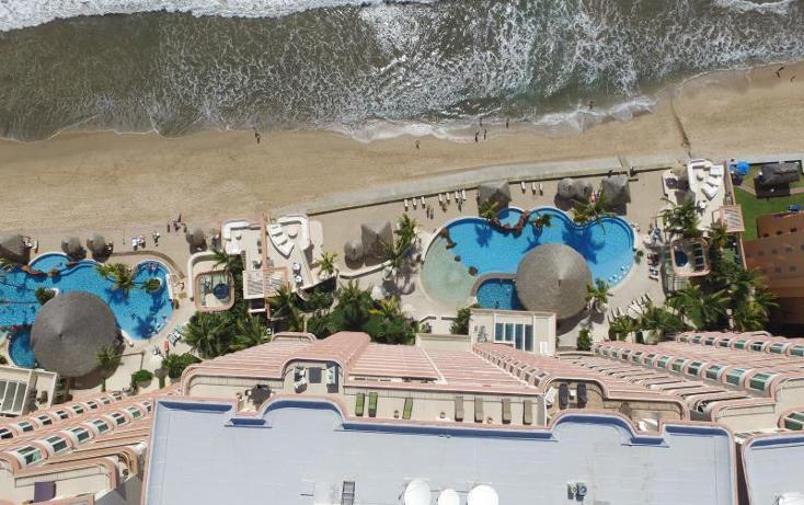 Foto de departamento en venta en  3172, cerritos resort, mazatl?n, sinaloa, 1767126 No. 32