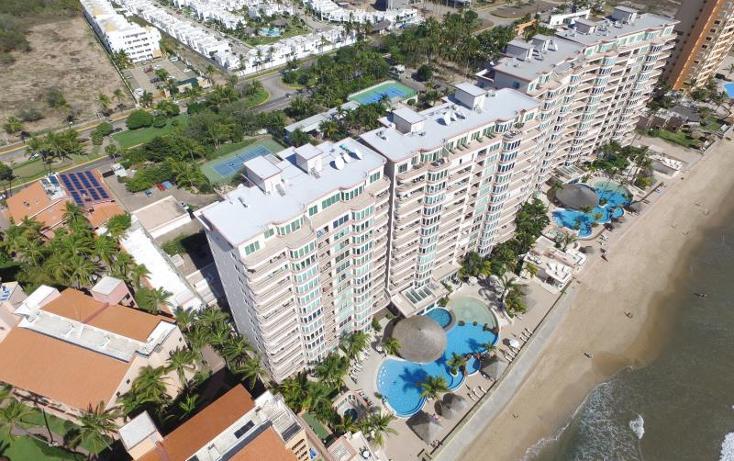 Foto de departamento en venta en  3172, cerritos resort, mazatl?n, sinaloa, 1767126 No. 34