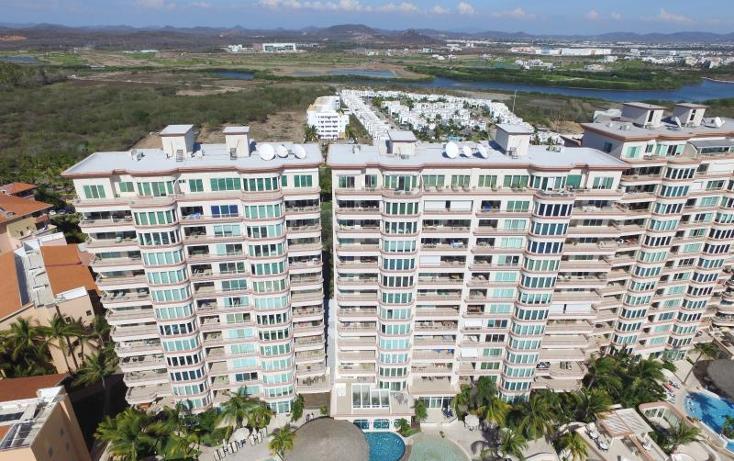 Foto de departamento en venta en  3172, cerritos resort, mazatl?n, sinaloa, 1767126 No. 39