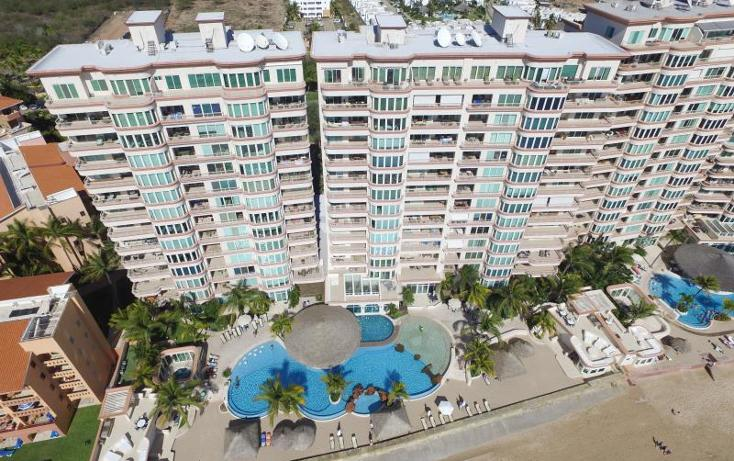 Foto de departamento en venta en  3172, cerritos resort, mazatl?n, sinaloa, 1767126 No. 40