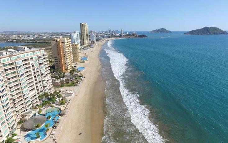 Foto de departamento en venta en  3172, cerritos resort, mazatl?n, sinaloa, 1767126 No. 42