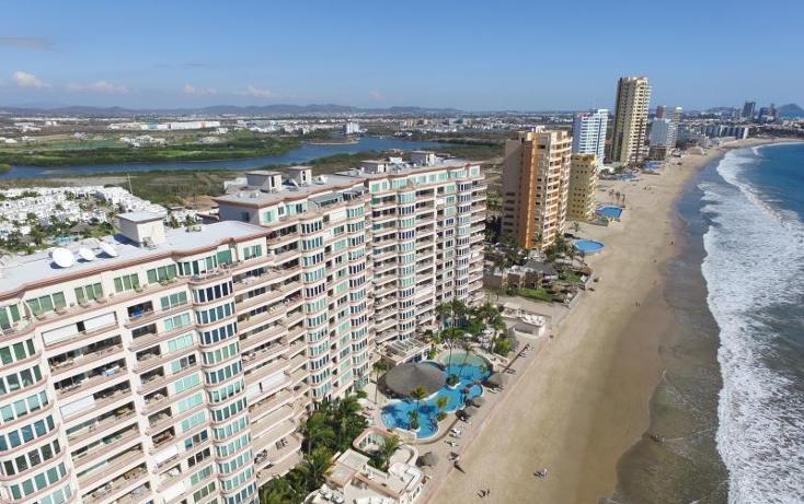 Foto de departamento en venta en  3172, cerritos resort, mazatl?n, sinaloa, 1767126 No. 43