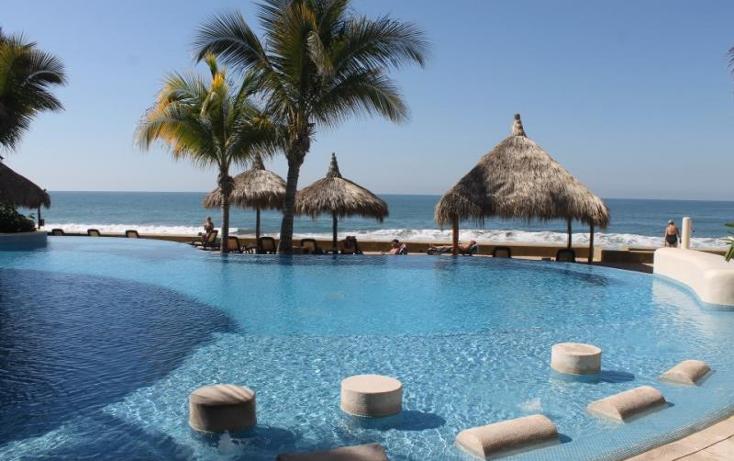 Foto de departamento en venta en  3172, cerritos resort, mazatl?n, sinaloa, 1779858 No. 01
