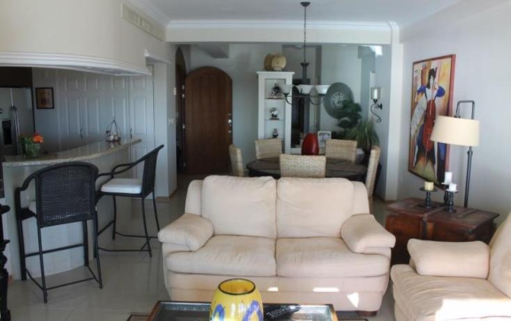 Foto de departamento en venta en  3172, cerritos resort, mazatl?n, sinaloa, 1779858 No. 04