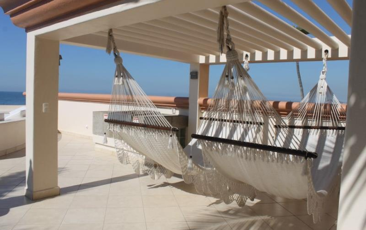 Foto de departamento en venta en  3172, cerritos resort, mazatl?n, sinaloa, 1779858 No. 07