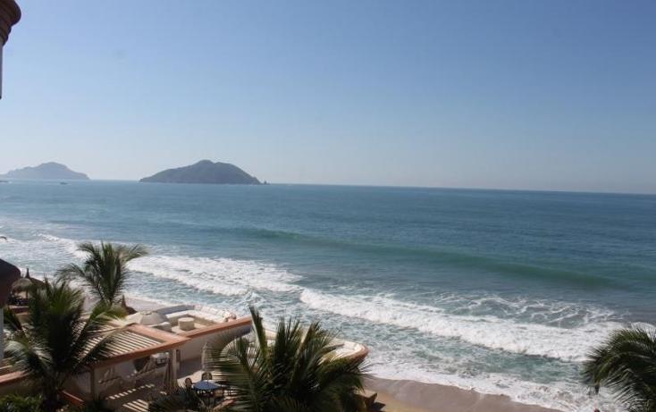 Foto de departamento en venta en  3172, cerritos resort, mazatl?n, sinaloa, 1779858 No. 10