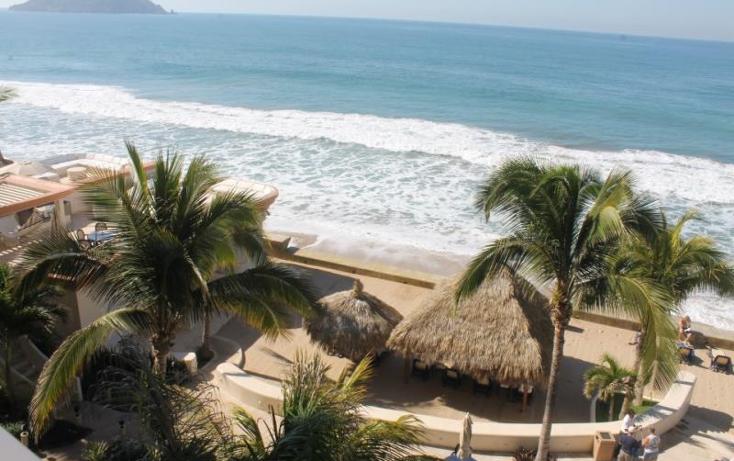 Foto de departamento en venta en  3172, cerritos resort, mazatl?n, sinaloa, 1779858 No. 12