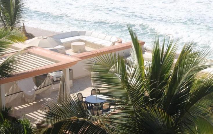 Foto de departamento en venta en  3172, cerritos resort, mazatl?n, sinaloa, 1779858 No. 13