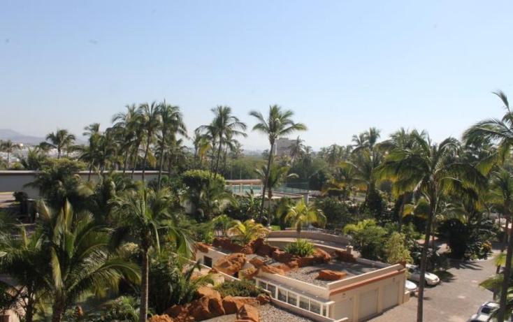 Foto de departamento en venta en  3172, cerritos resort, mazatl?n, sinaloa, 1779858 No. 16
