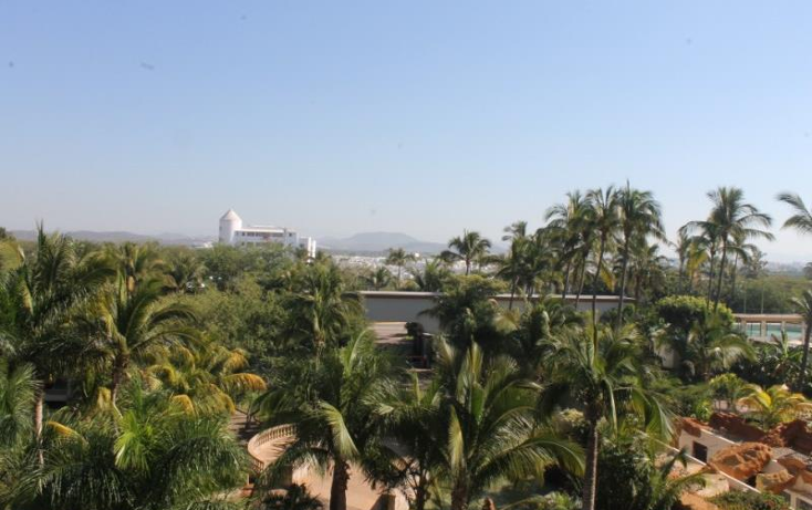 Foto de departamento en venta en  3172, cerritos resort, mazatl?n, sinaloa, 1779858 No. 18