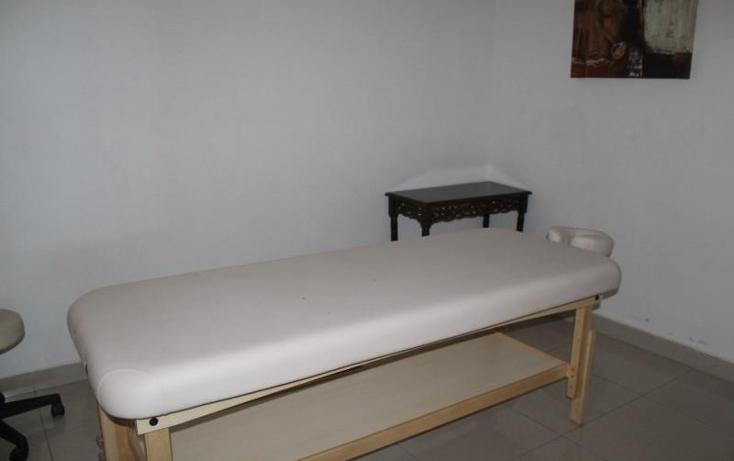 Foto de departamento en venta en  3172, cerritos resort, mazatl?n, sinaloa, 1779858 No. 22