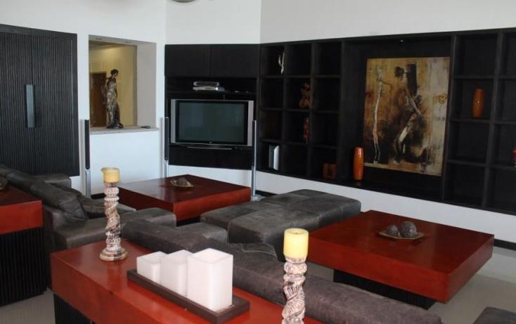 Foto de departamento en venta en  3172, cerritos resort, mazatl?n, sinaloa, 1779858 No. 24