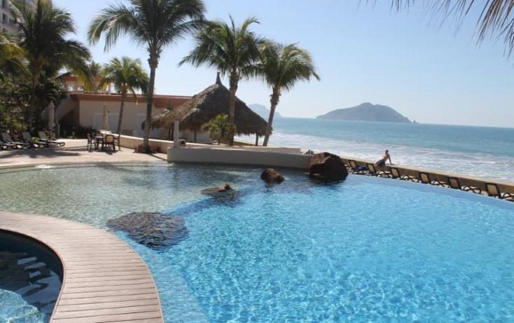 Foto de departamento en venta en  3172, cerritos resort, mazatl?n, sinaloa, 1779858 No. 28