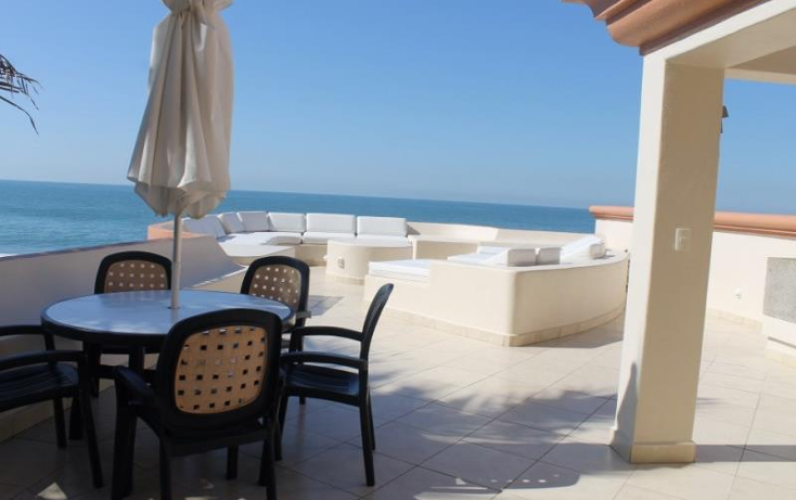 Foto de departamento en venta en  3172, cerritos resort, mazatl?n, sinaloa, 1779858 No. 30