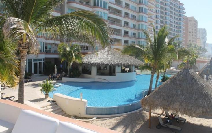 Foto de departamento en venta en  3172, cerritos resort, mazatl?n, sinaloa, 1779858 No. 33