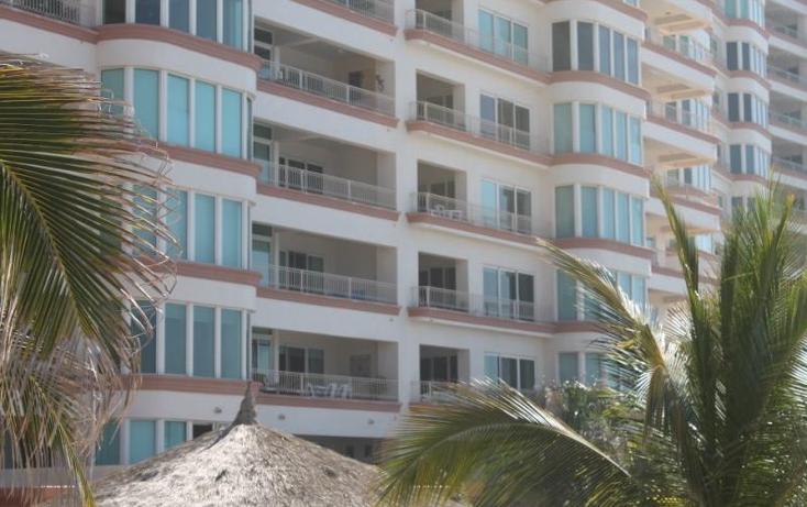Foto de departamento en venta en  3172, cerritos resort, mazatl?n, sinaloa, 1779858 No. 34