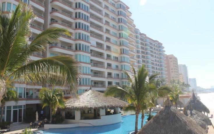 Foto de departamento en venta en  3172, cerritos resort, mazatl?n, sinaloa, 1779858 No. 35