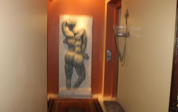 Foto de departamento en venta en  3172, cerritos resort, mazatl?n, sinaloa, 1779858 No. 38